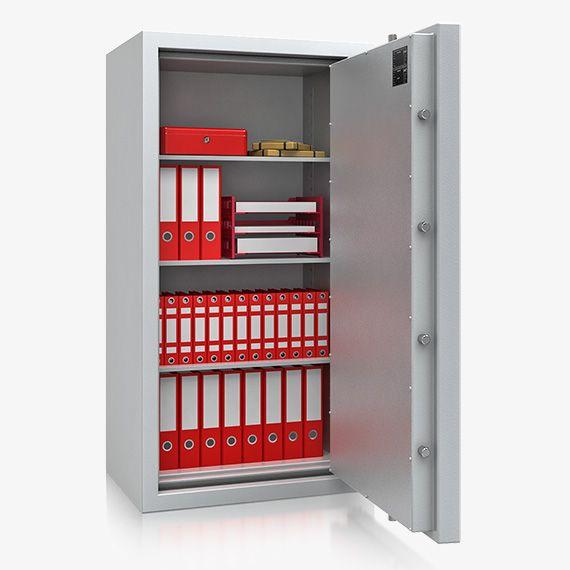 42506 London Kl. 4 n. EN 1143-1 mit Feuerschutz LFS 30P