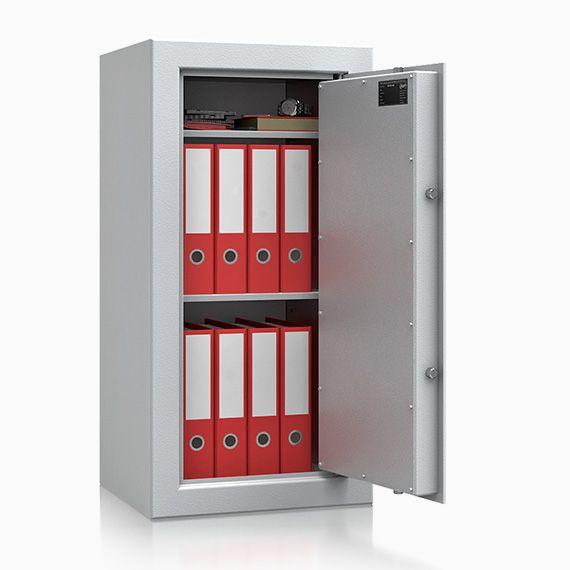 35006 Beckum Dokumentenschrank Geschäftstresor ( schwere Ausführung )