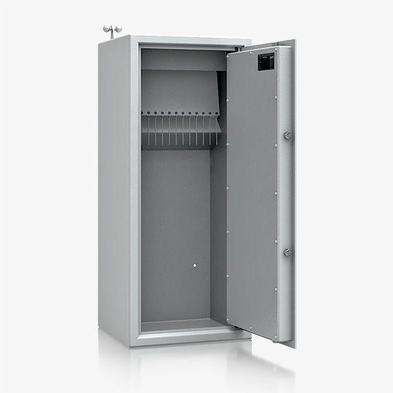 Deposittresor Einwurftresor Seesen Sicherheitstufe S 1 u. bauartähnlich Stufe A