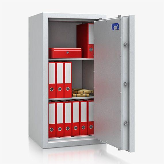 41305 Bern ECB*S Kl. 2 n. EN 1143-1 / Wertschutzschrank