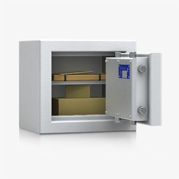 41300 Bern ECB*S Kl. 2 n. EN 1143-1 / Wertschutzschrank