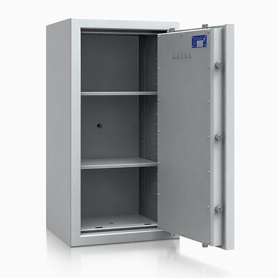 Wertschutztresor 4ever Kl. 2 n. EN 1143-1