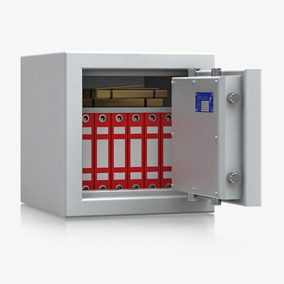 41301 Bern ECB*S Kl. 2 n. EN 1143-1 / Wertschutzschrank