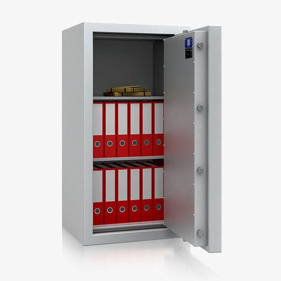 42005 Rom VdS Kl. 3 n. EN 1143-1 mit Feuerschutz LFS 30P