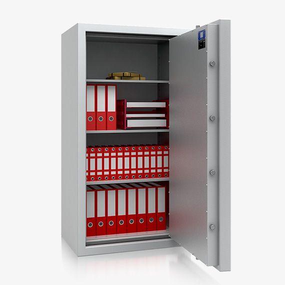 42006 Rom VdS Kl. 3 n. EN 1143-1 mit Feuerschutz LFS 30P